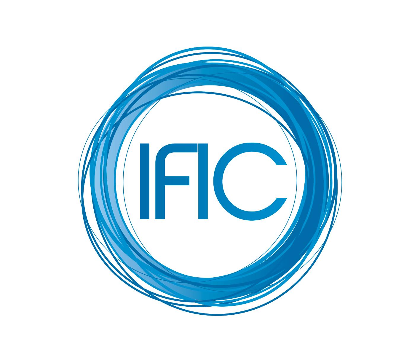 IFIC-logo-v2