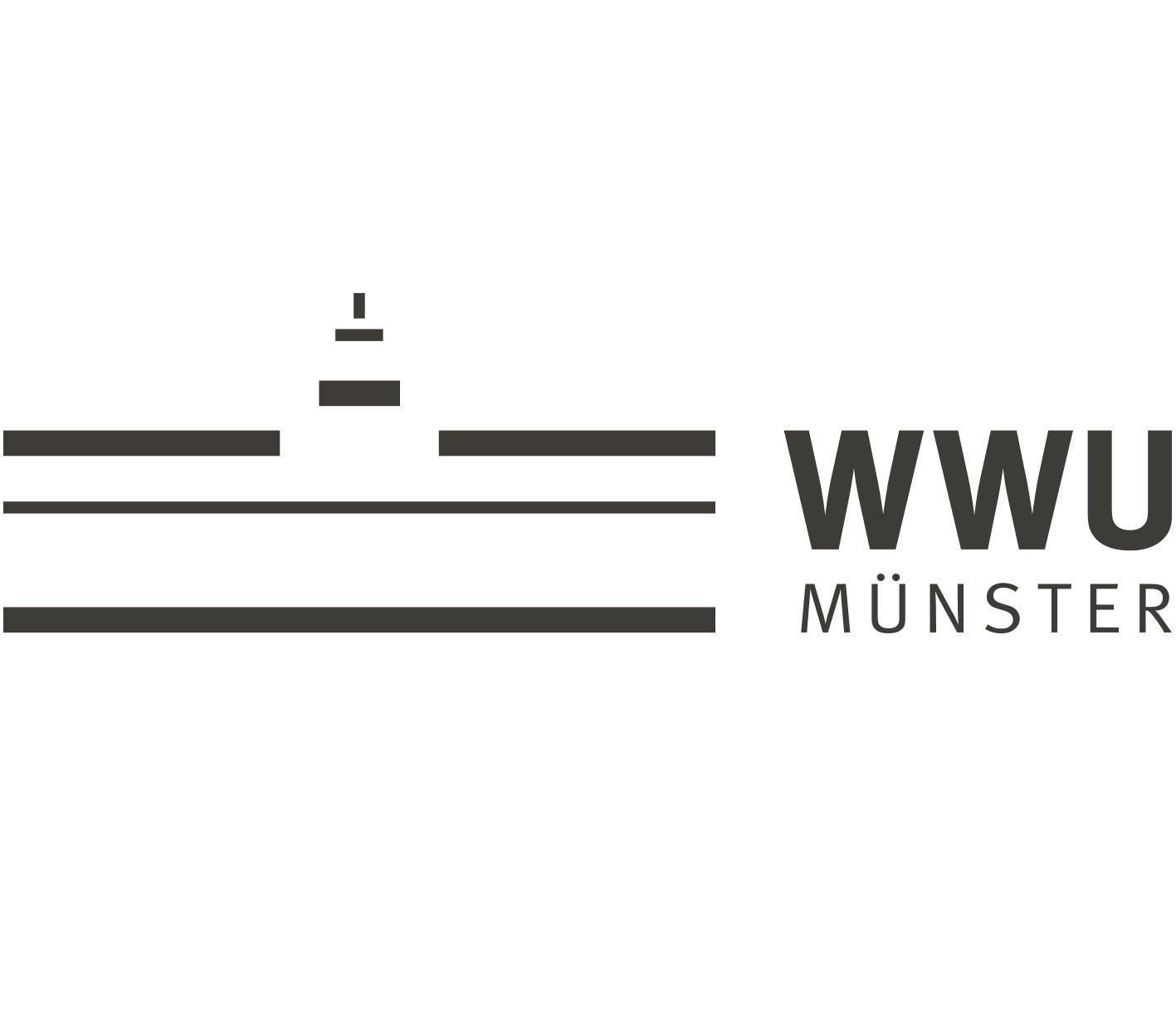 WWU-logo