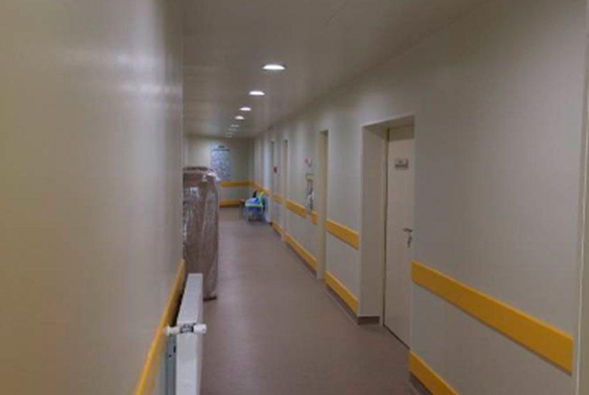 Spitalul4