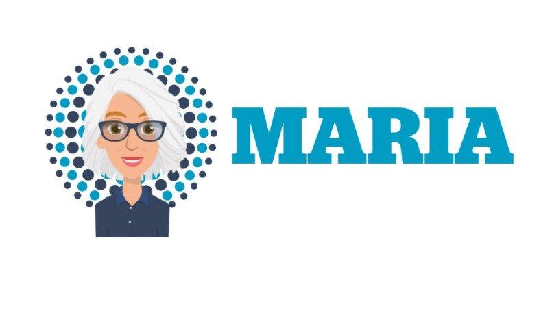 PC4L Maria image